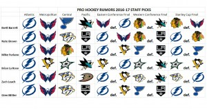 phr-staff-picks