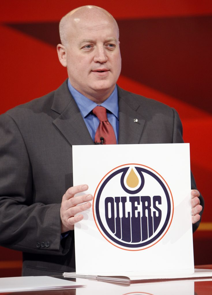 2019 NHL Draft Lottery Date And Odds Revealed