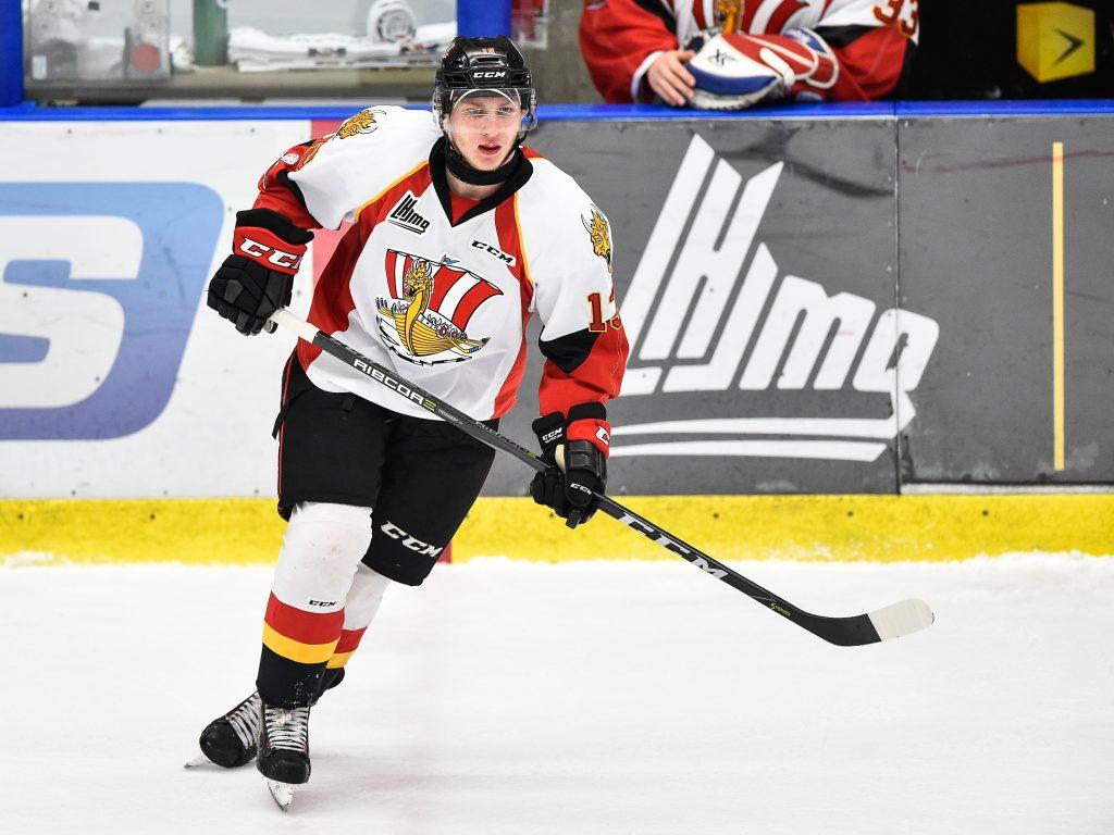 https://cdn.prohockeyrumors.com/files/2018/04/ivan-chekhovich-junior-1024x768.jpg