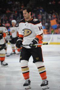 dedc10aa8 Anaheim Ducks