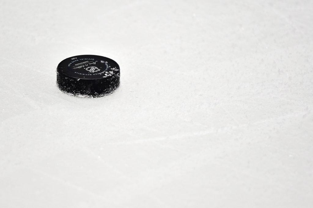 Coaching Notes Reirden Ellis Kim Pro Hockey Rumors