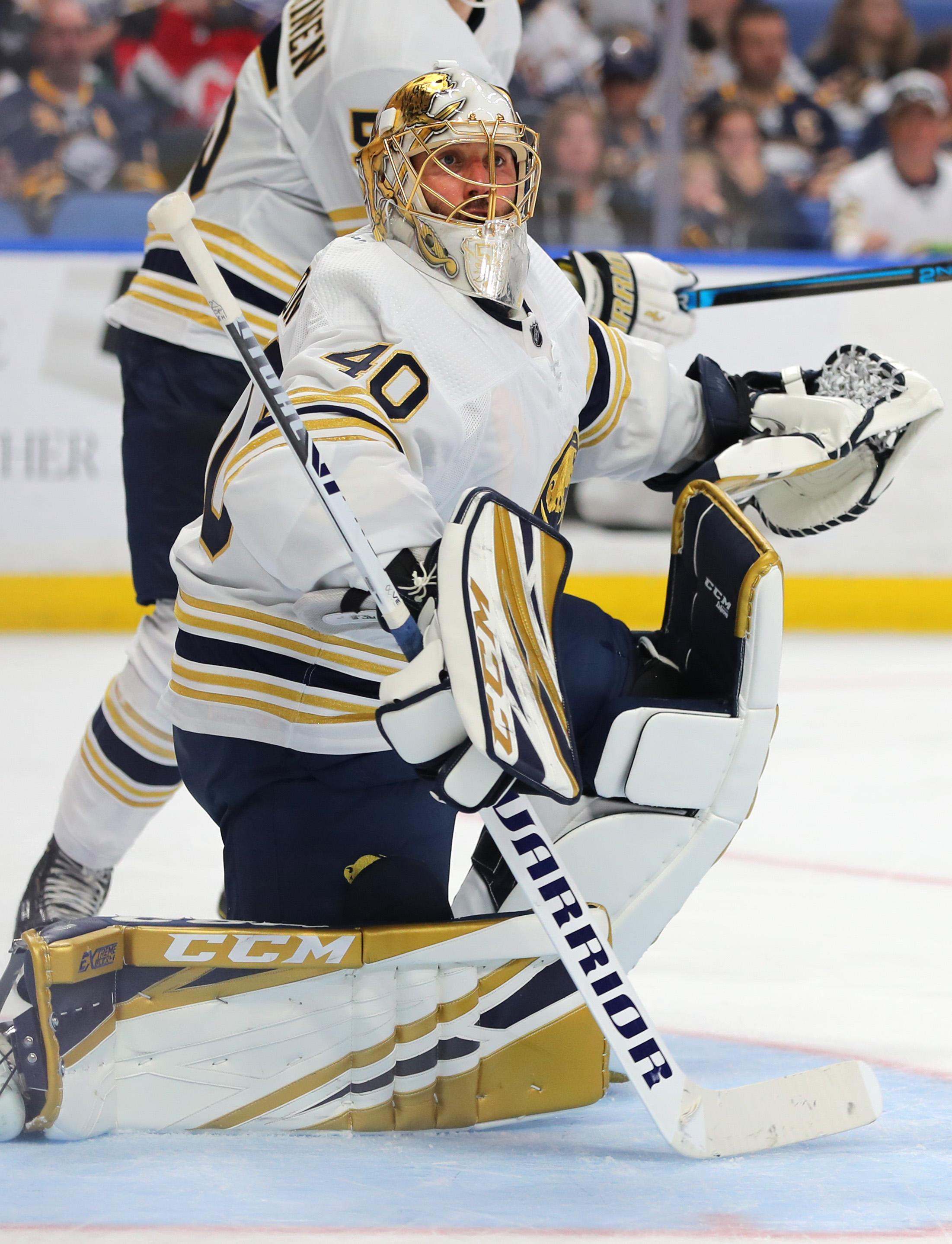 Free Agent Focus Buffalo Sabres Pro Hockey Rumors