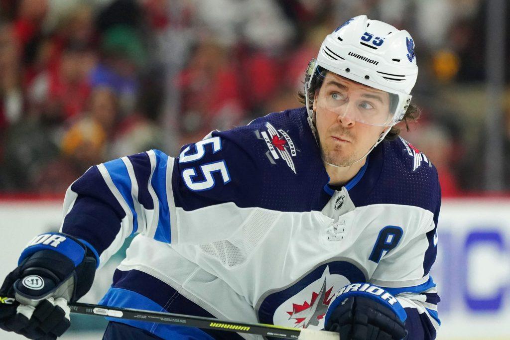 Salary Cap Deep Dive: Winnipeg Jets
