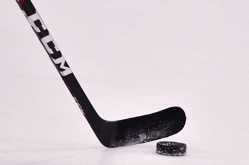 Islanders Expected To Sign Collin Adams