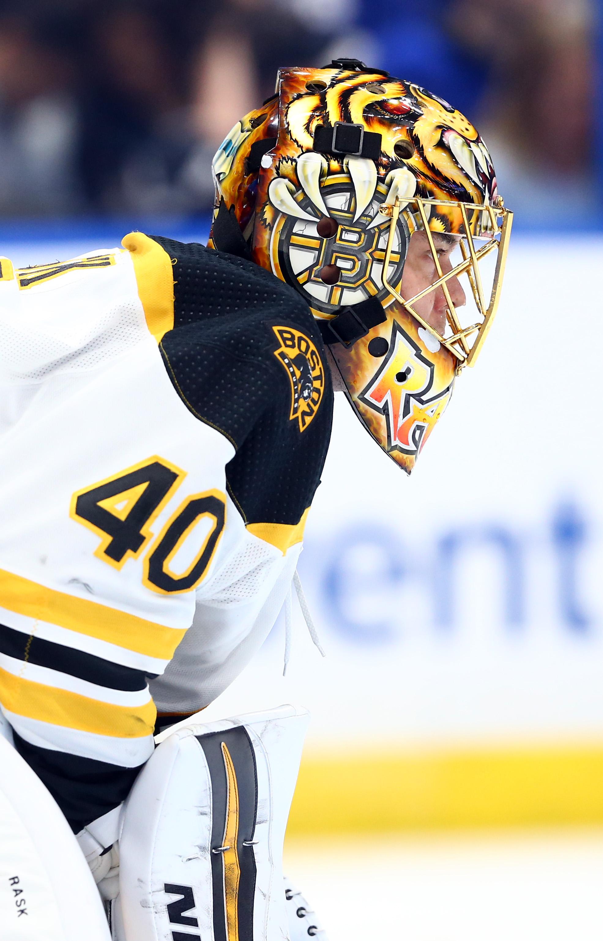 Salary Cap Deep Dive Boston Bruins Pro Hockey Rumors