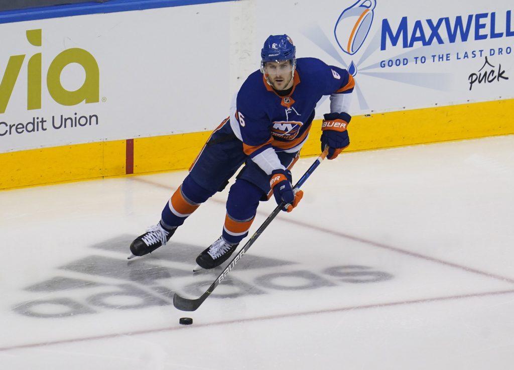 Offseason Checklist: New York Islanders