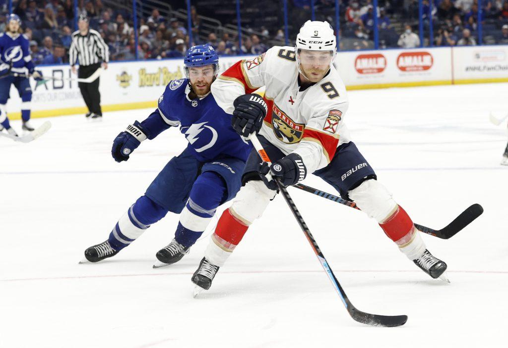 PHR Mailbag: Maple Leafs, Olympics, Flyers, Panthers, Surprises, Futa, Kings, TV, Penguins